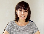 Dra. Laura Hernández Ruiz