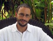 Dr. Adrián Curiel Rivera