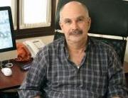 Dr. Arturo Taracena Arriola