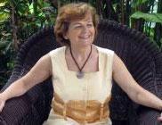 Dra. Barbara Blaha Pfeiler