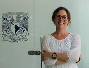 Dra. Carolina Depetris
