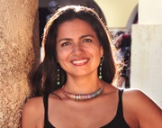 Dra. Eliana A. Arancibia Gutiérrez