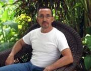 Dr. Fabio Flores Granados