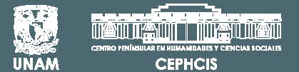 Centro Peninsular en Humanidades y Ciencias Sociales Logo