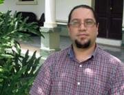 Dr. Miguel Ángel Pinkus Rendón