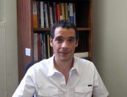 Dr. David de Ángel García