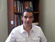 Dr. David de Ángel García