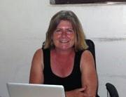 Dra. Nicole Ooms Renard