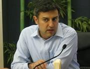 Dr. Ricardo López Santillán