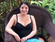 Dra. Sandra Lucía Ramírez Sánchez