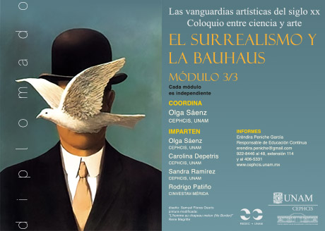 banner_diplomado_vanguardias_artísticas