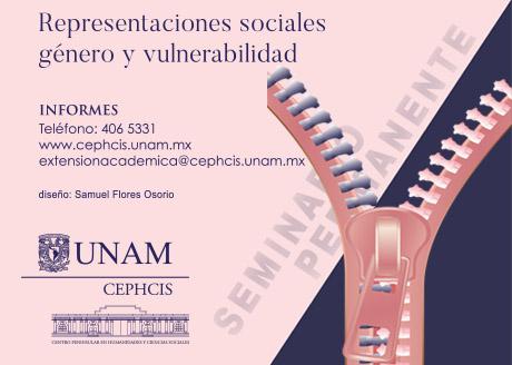 aviso_seminario