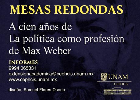 banner_max_weber