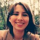 Dra. Romina Abigail España Paredes